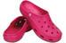 Crocs Freesail Sandalen Dames roze